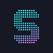 Soundle音乐制作1.0 安卓版