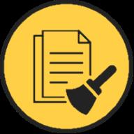 复制清洁剂软件3.0 手机版
