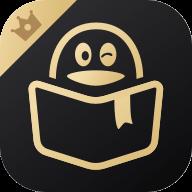 QQ��x�s耀版app