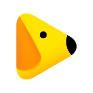 狗狗浏览器app