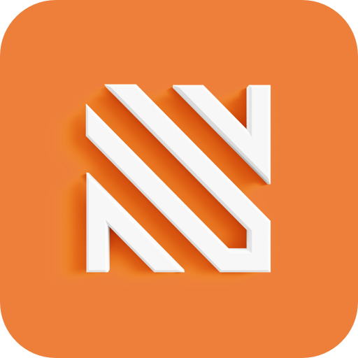 乐橘云盘app