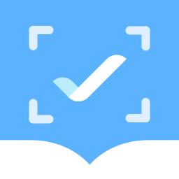 大力AI辅导app5.3.0  安卓版