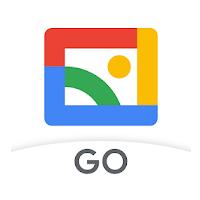Gallery Go(谷歌图库精简版)