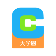 CC大学圈app