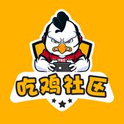 吃�u�_人app