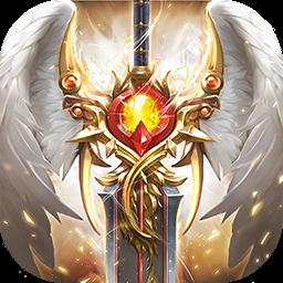 神域天堂2觉醒iOS版1.0iPhone版
