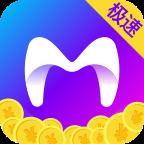 米�x小�f�O速版app5.17 安卓最新版