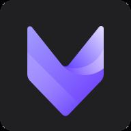 Videoleap��I��l��器app