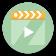 VideoAnalyzer(全�W短��l解析)