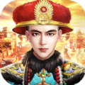 霸王王朝官方版2.0安卓版