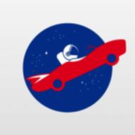 超级车展app1.3.1 最新版