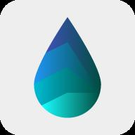 Splash液体动态壁纸1.1.2 流光溢彩安卓版