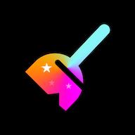 无敌快清理软件1.0.0 安卓版