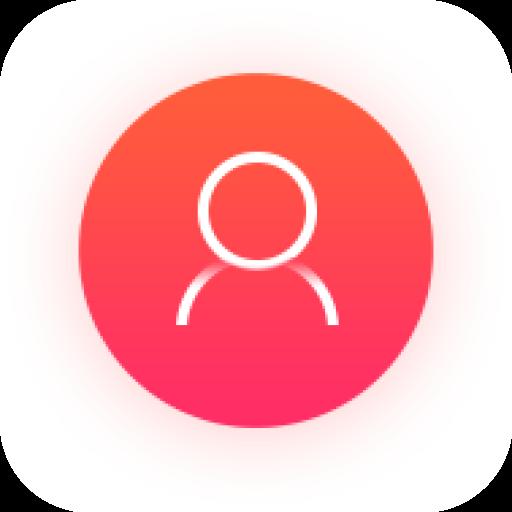 空间人气小助手app