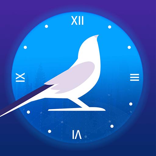 布谷鸟闹钟app