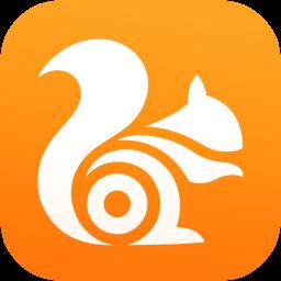 UC浏览器12.6.8.1048 安卓最新版