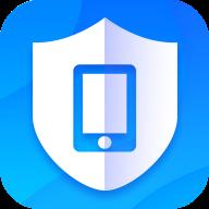 手机防盗防丢定位器1.0 安卓最新版