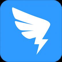 阿里��IOS版4.7.0 最新版