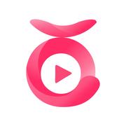 西柚视频1.0 手机版