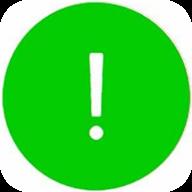 原谅宝app苹果版1.0.0 手机版