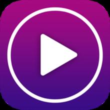 蜜情园视频app