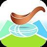 思极地图app1.2.13 安卓版
