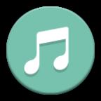 麋鹿音��app