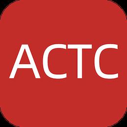 ACTC商品交易app