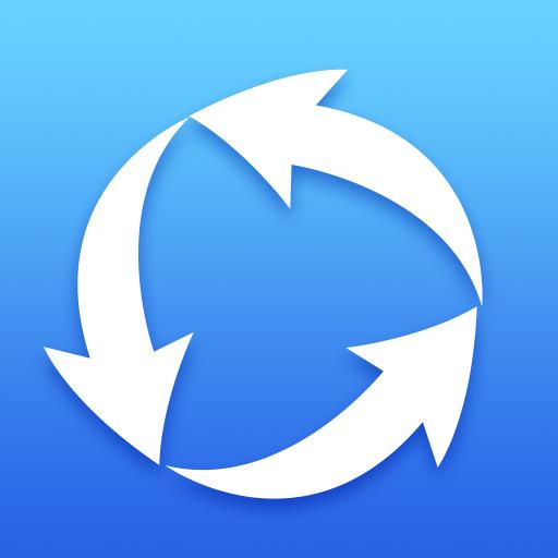 聊天恢复管家app2.3 安卓版