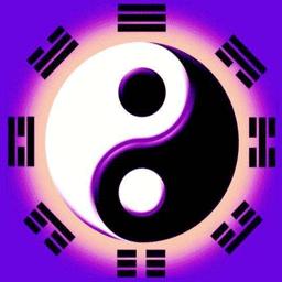 易奇八字文化app
