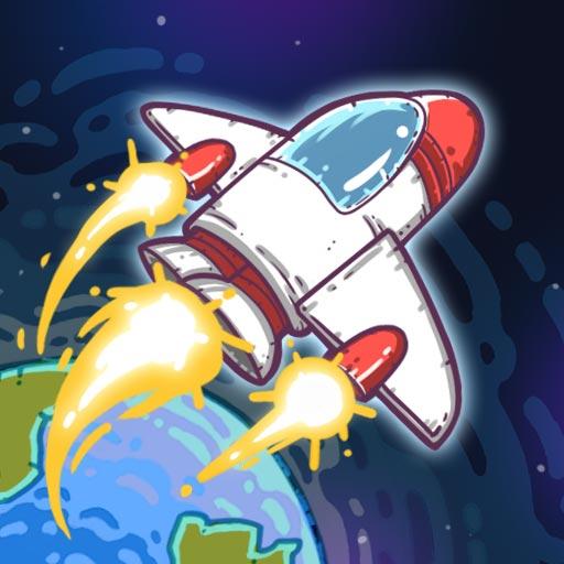 地球领航员游戏1.0.1 安卓版