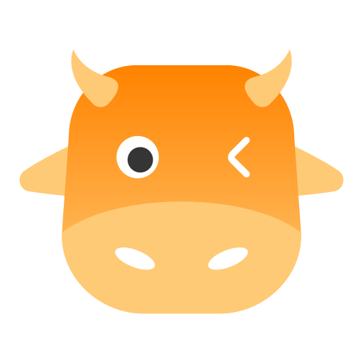 小牛�g�[器app