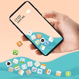 图标重力感应滚动(图标滚动app)1.0.0 安卓版