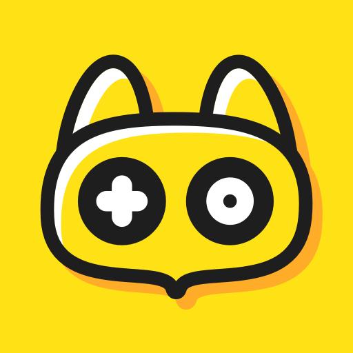 �燮嫠�友趣app