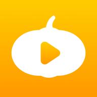 南瓜影视ios版1.2.1 手机最新版