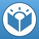 Serial ReaderApp