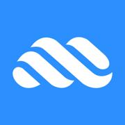 双拼输入法app1.0 手机最新版