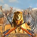 非洲丛林狩猎1.2 安卓版