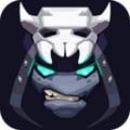 流浪英雄游戏1.0.17 安卓版