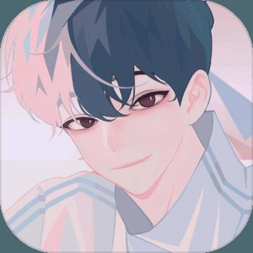 妖灵日记游戏1.0.0 安卓版