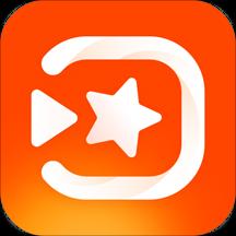 小影app(手机微视频创作软件)8.0.4 安卓版
