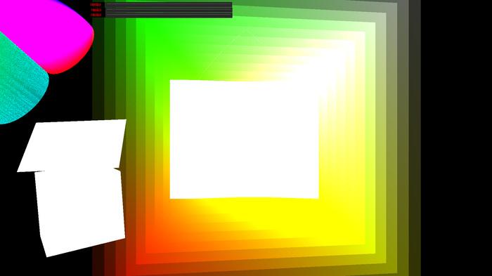 三�S�D片播放工具截�D0