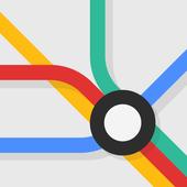闲置地铁(Subway Idle)
