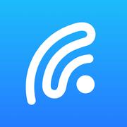 WiFi�匙圈app