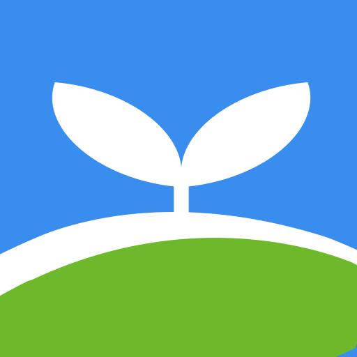 成都市安全教育平台app