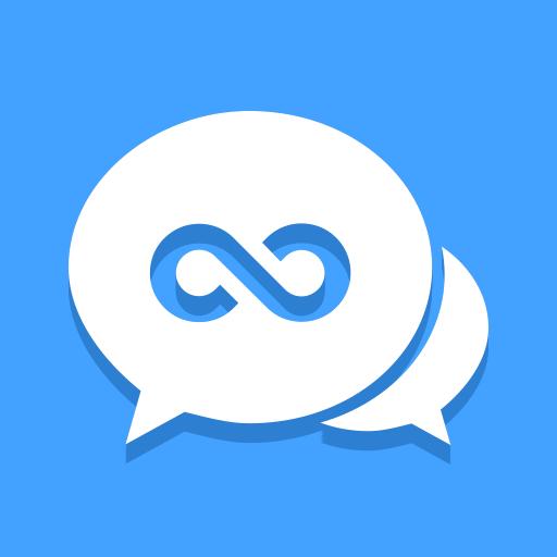 微信多开分身精灵app