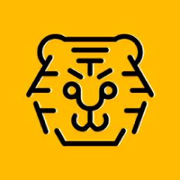 小虎��app
