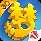 梦幻西游三维版游戏1.0.0 安卓版