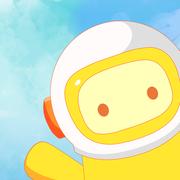 聪聪机器人app1.0.9 苹果版