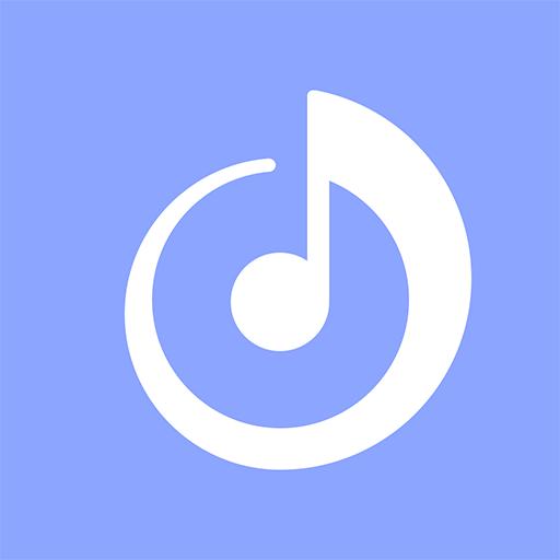 纯音app